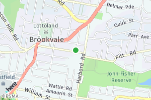 16 Winbourne Road Brookvale New South Wales 2100