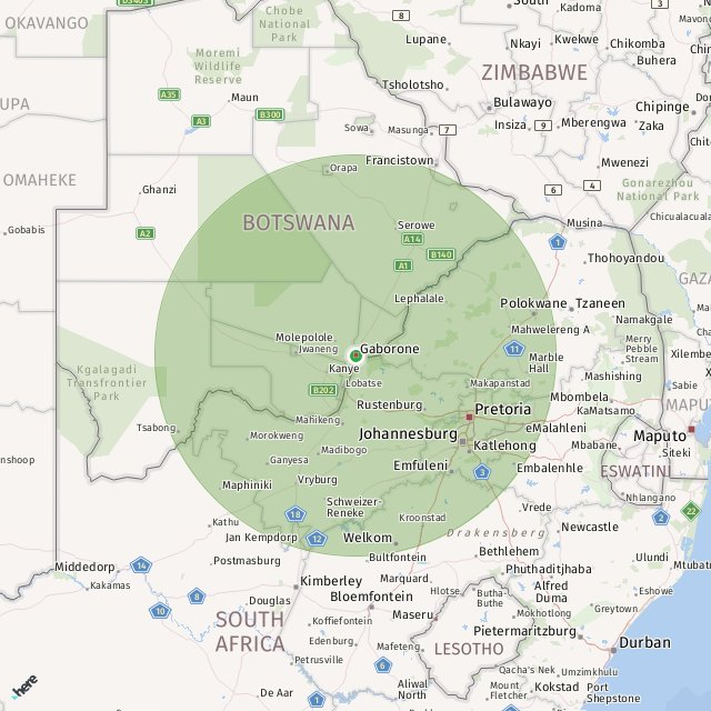 Gaborone Helipad. Helicopter Gaborone. Helicopter Flight . on orapa map, algiers map, sejong city map, phakalane map, lagos map, nairobi map, bujumbura map, juba map, lobamba map, chiredzi map, kanye map, lilongwe map, botswana map, sowa map, johannesburg map, goba map, windhoek map, marondera map, kinshasa map, mogadishu map,