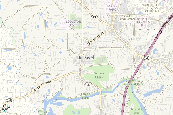 Roswell Georgia 770-559 Area Code Usa Lookup on