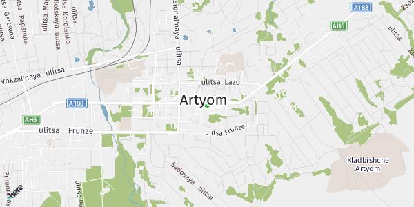 Кредиты Артём