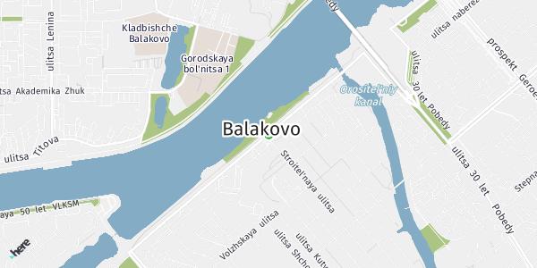 Кредиты Балаково