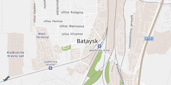 Кредиты Батайск