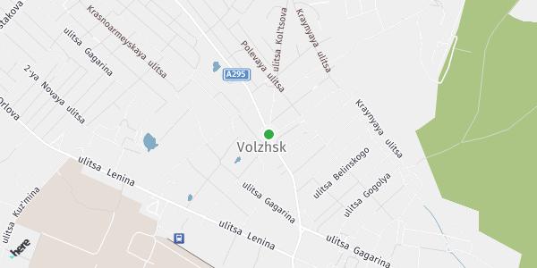 Кредиты Волжск