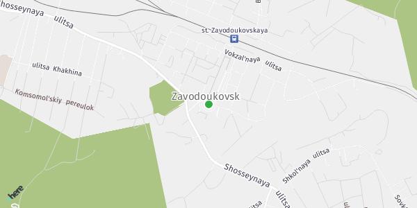 Кредиты Заводоуковск