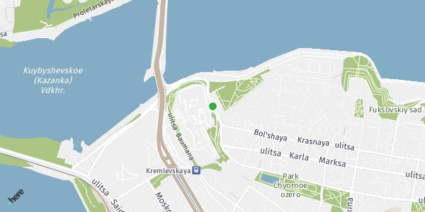 Кредиты Казань
