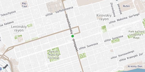 Кредиты Ростов-на-Дону
