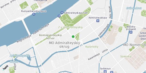 Кредиты Санкт-Петербург