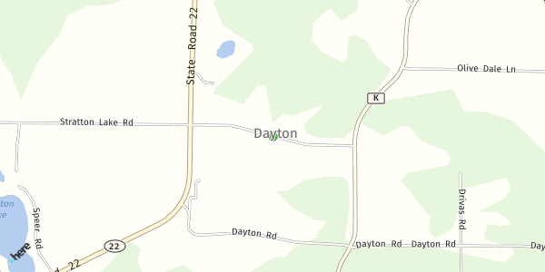 Payday Loans Dayton WI
