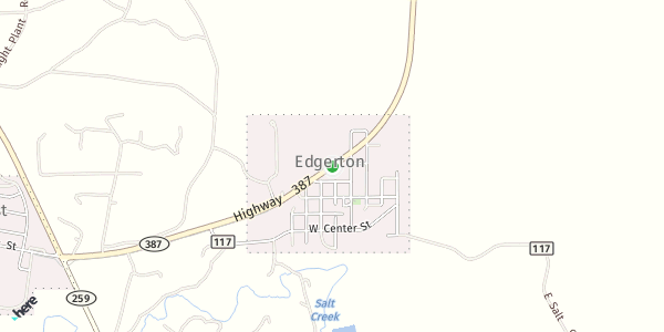 Payday Loans Edgerton WY