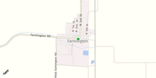 Payday Loans Farmington WA