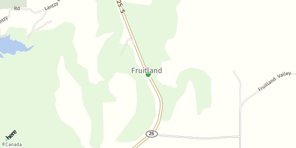 Payday Loans Fruitland WA