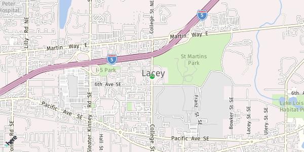 Payday Loans Lacey WA