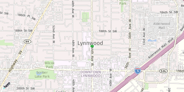 Payday Loans Lynnwood WA
