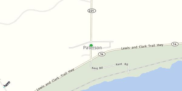 Payday Loans Paterson WA