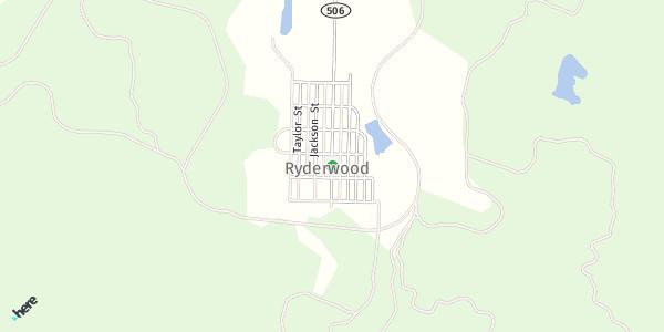 Payday Loans Ryderwood WA