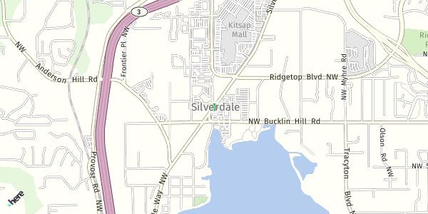 Payday Loans Silverdale WA
