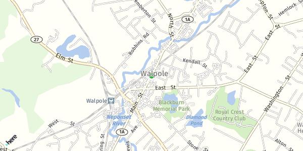 Payday Loans Walpole MA