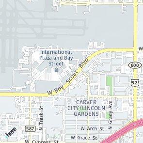 Aston Carter Tampa Fl 33607 9905 Neustar Localeze