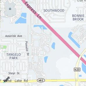 NTS Orlando - EMI - Orlando, FL 32819-6535 | Neustar Localeze