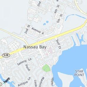 Houston Methodist Orthopedics & Sports Medicine Nassau Bay