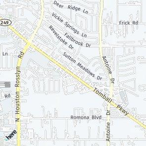 First Choice Emergency Room - HOUSTON, TX 77086 | Neustar Localeze
