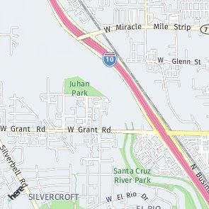 Daltile Stone Slab Center Tucson AZ Neustar Localeze - Daltile tucson az