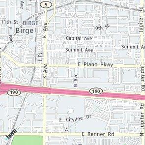 Daltile Sales Service Center Plano TX Neustar Localeze - Daltile plano parkway