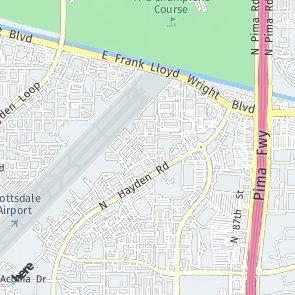 Daltile Sales Service Center Scottsdale AZ Neustar - Daltile scottsdale az