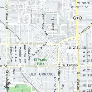 America S Tire Torrance Ca 90501 2605 Neustar Localeze