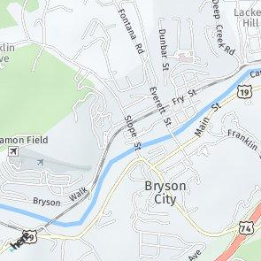 United Community Bank Bryson City Nc 28713 6835 Neustar Localeze