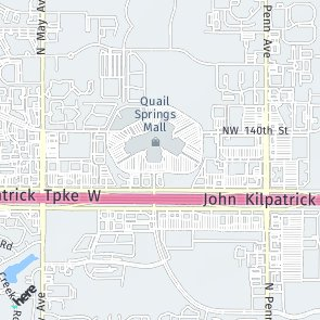 AMC Quail Springs Mall 24 - Oklahoma City, OK 73134-8021 | Neustar on