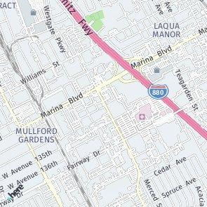 Daltile Sales Service Center San Leandro CA Neustar - Daltile san leandro ca