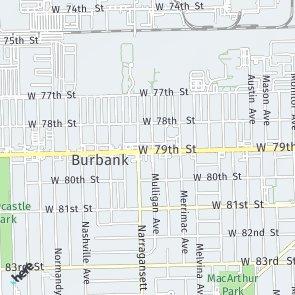 lcv staffing burbank il 60459 1975 neustar localeze